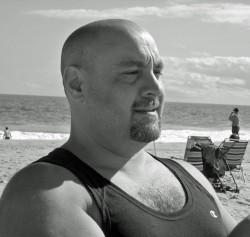 Tom Grasso