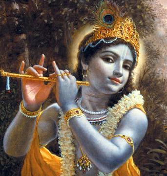 krishnaf