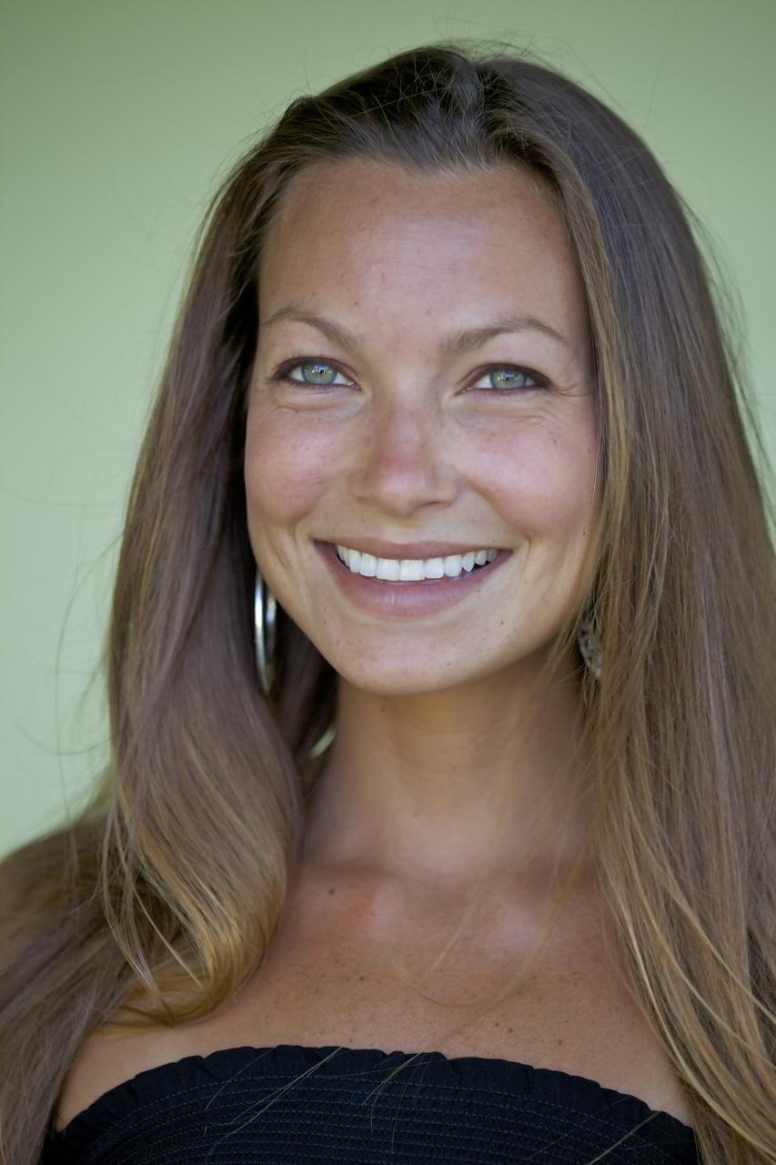 Brittany Jade Nude Photos 100