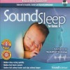 SoundSleep for Babies