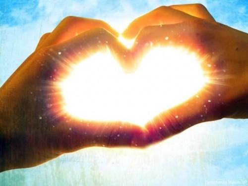 light-heart