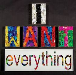 Materialism-I Want Everything