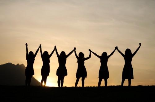 women_support