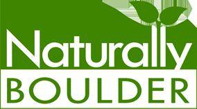 naturally boulder announces pitch slam winner and fall award