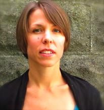 Nicole Maniez
