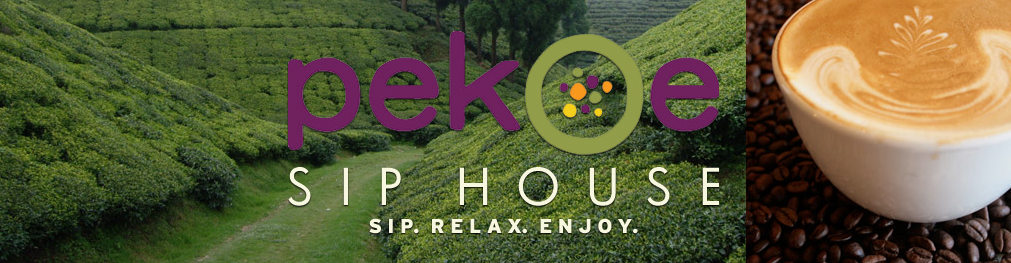 pekoe sip house mindful boulder colorado ad