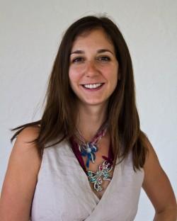 Christine M. Ditri