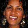 Amanda Ramcharitar
