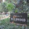 Wildwood Retreat Center2