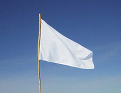 white_flag_surrender