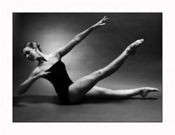 ballet_dancer1