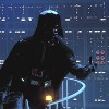 darth-vader_empire-strikes-back