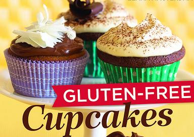 glutenfreecupcakes copy