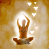 Love yogi