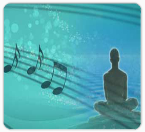 Music-for-Yoga-and-Meditation