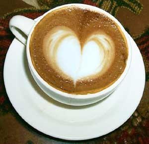f907abb878f0897a_Coffee_Lover