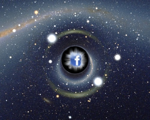 facebook-black-hole