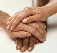 humanism_hands