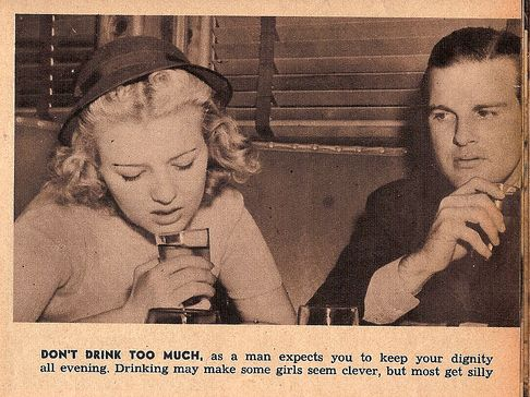 vintage dating tips11