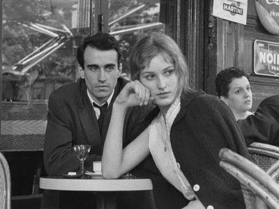 Cartier Bresson, relationships, love, broken heart, sexy, vintage photo, break-up, rejection