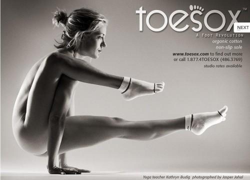 toesox-2