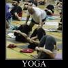 yoga-job