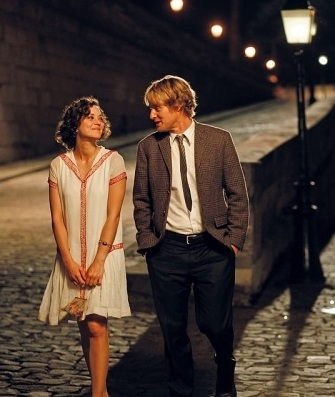 midnight in paris, love, relationships, Valentine's day