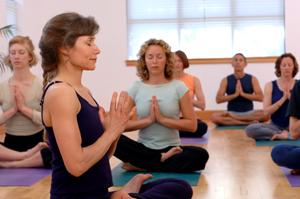 Yoga-Teacher-Training-Florida