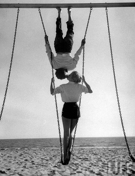 love, relationships, vintage