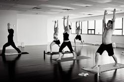 Iam-Yoga-Toronto-Jennifer-Ballard-06