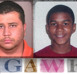 gawker how to get away with murder trayvon