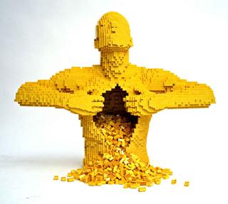 Yellow-Lego-Man