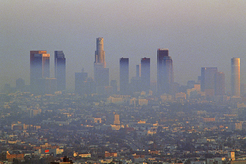 10 U.S. Cities With the Cleanest Air