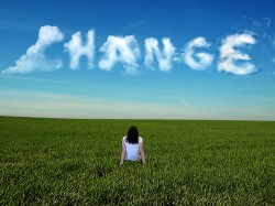 life-changes
