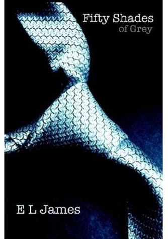 Fifty-Shades-of-Grey-book-cover-fifty-shades-trilogy-23875650-500-500_grid-6x21