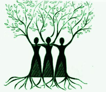 WomensEmpowermentGroup-Case-Western-Reserve