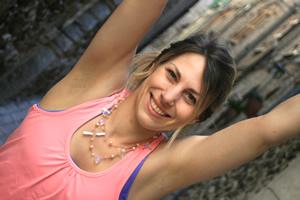 falling_yoga_love