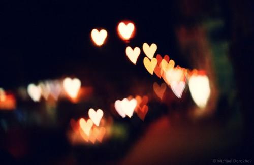 Hearts:)