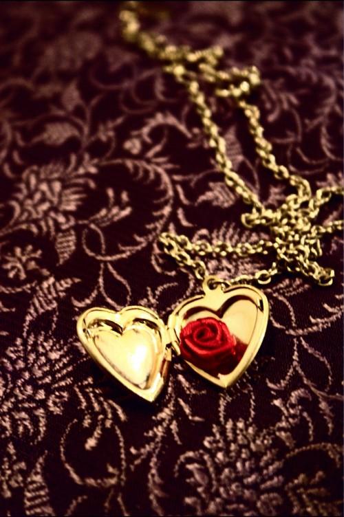open hearts still get broken