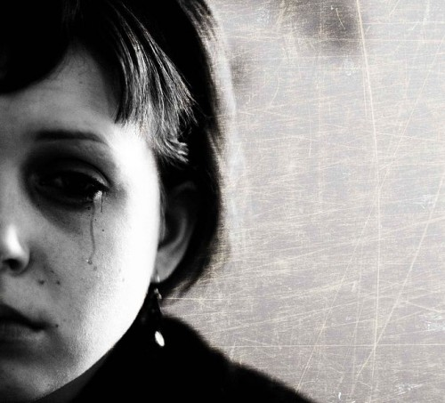 661px-Sadness