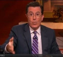 http://www.colbertnation.com/the-colbert-report-videos/416699/july-19-2012/lisa-jackson