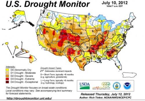 http://droughtmonitor.unl.edu/