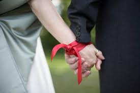http://www.greenbrideguide.com/content/eco-friendly-religious-wedding-traditions