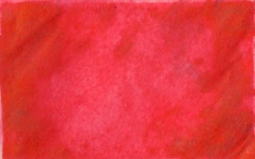 redbed