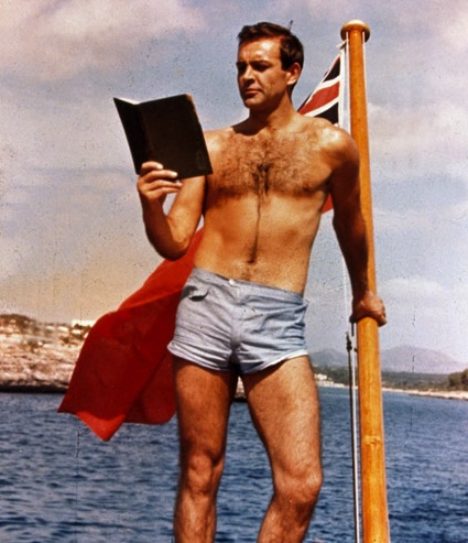 sean-connery-thunderball-sunspel-shorts