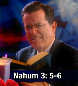 http://www.colbertnation.com/the-colbert-report-videos/416952/july-25-2012/bibles-swapped-for--fifty-shades-of-grey-