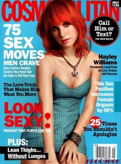 441px-Cosmo_May2011