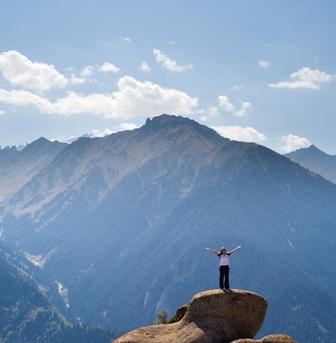mountainyogaresized