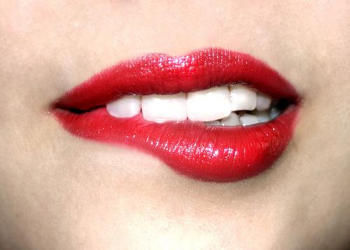 sexy lip