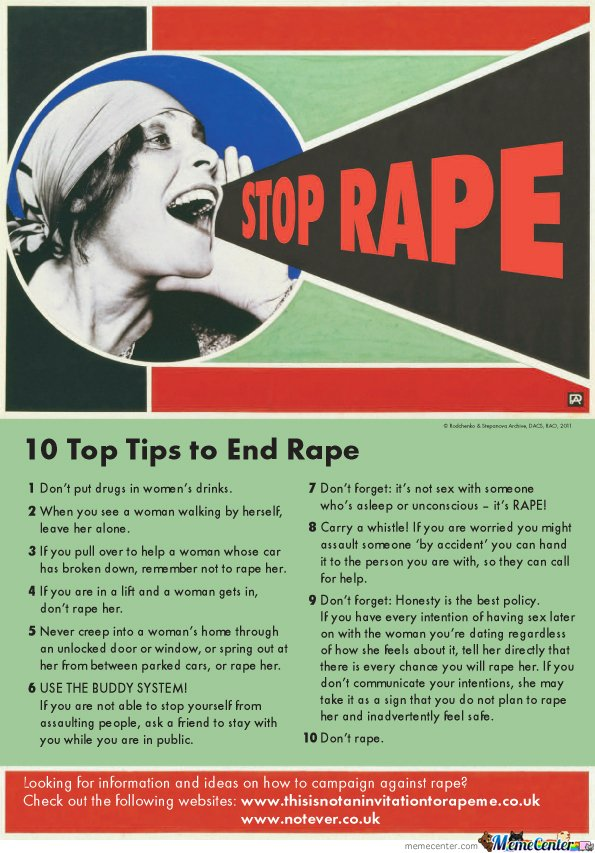 Top-10-Tips-to-Stop-Rape_o_96229
